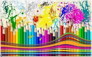 lapiceros-colores-300x187